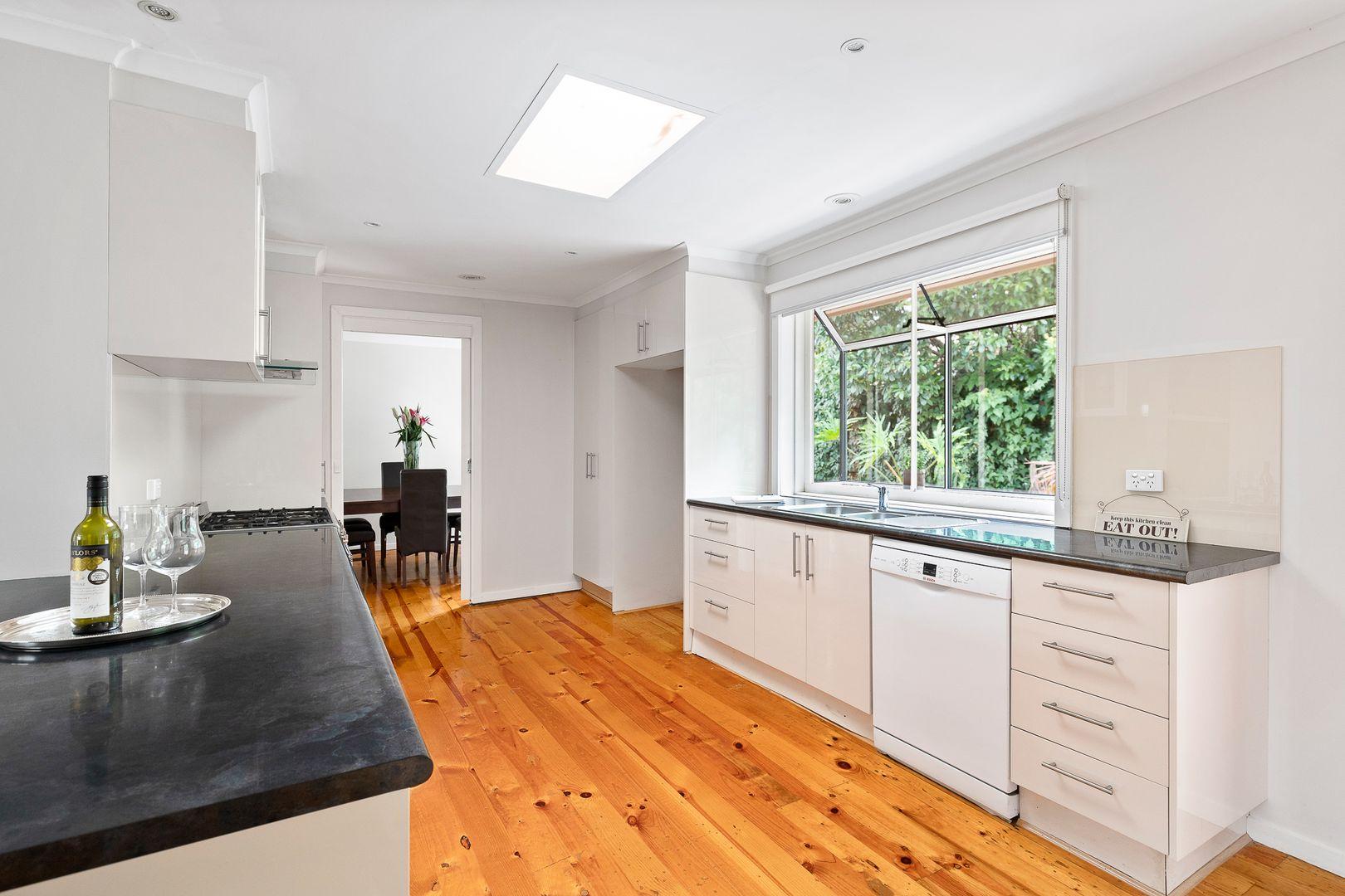 47 Palmerston Street, Berwick VIC 3806, Image 1