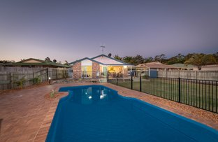 Picture of 9 Cruise Court, Avoca QLD 4670