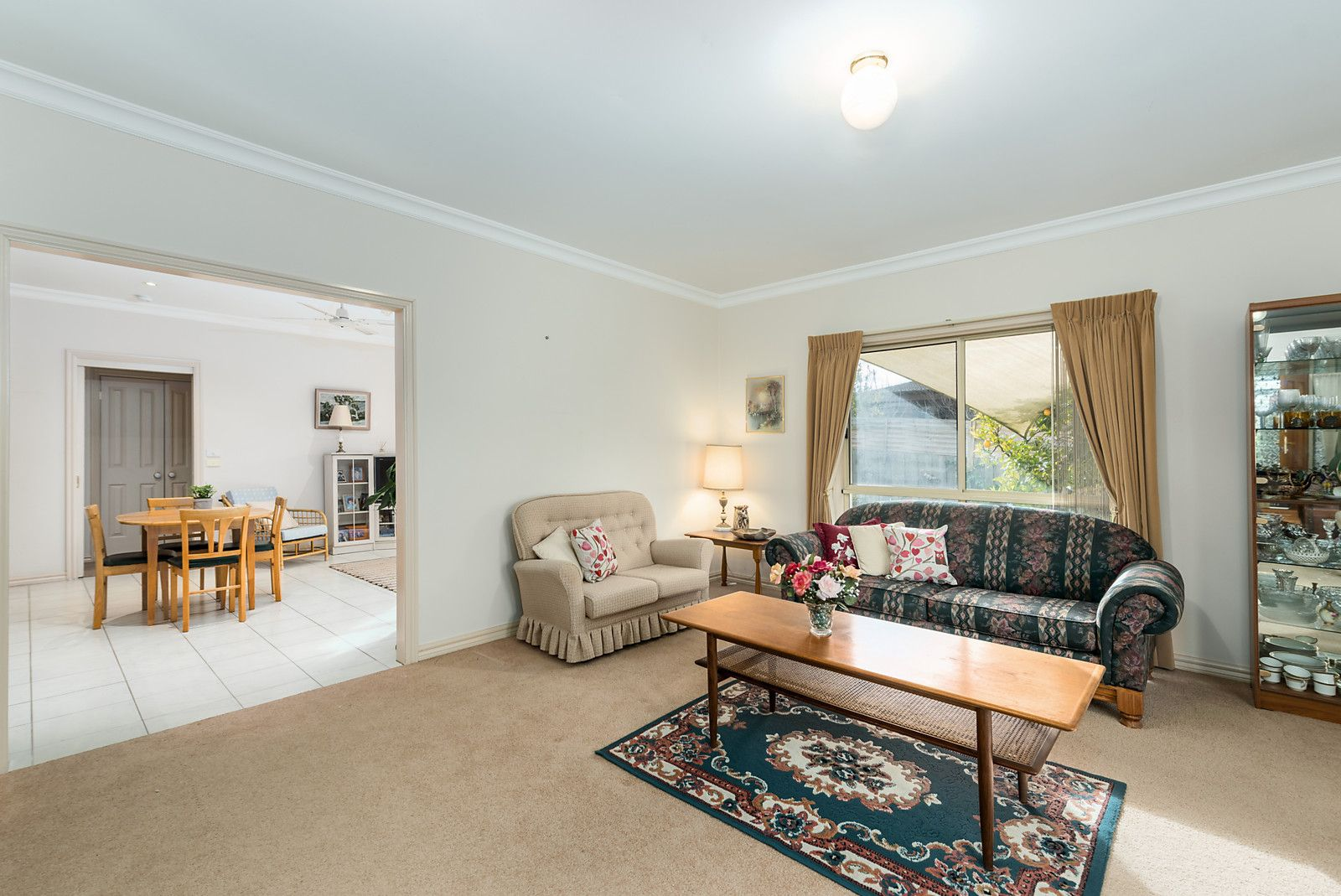 25A Minchinbury Drive, Vermont South VIC 3133, Image 2
