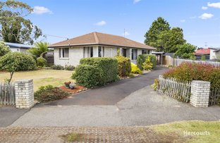 Picture of 24 Bambra Street, Lauderdale TAS 7021