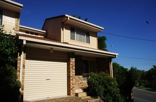 Picture of 1/400 Chatswood Road, Shailer Park QLD 4128