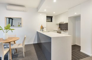 114/31 Peter Doherty Street, Dutton Park QLD 4102