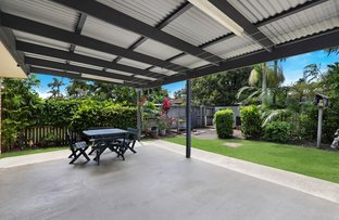 Picture of 13 Arana Court, Maroochydore QLD 4558