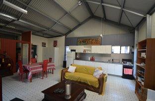 4, 1300 Coraki-Ellangowan Road, West Coraki NSW 2471