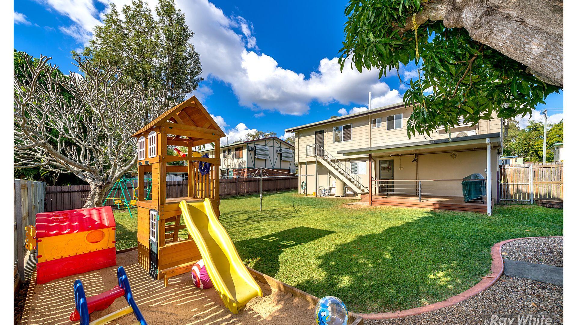 13 Standish Street, Norman Gardens QLD 4701, Image 1