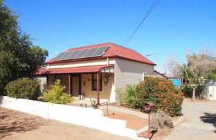 Picture of 403 Thomas Street, Broken Hill NSW 2880