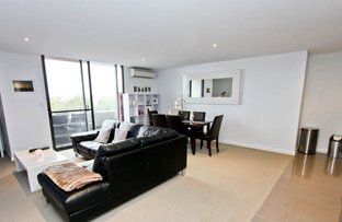 Picture of 501/18-20 Smart Street, Charlestown NSW 2290