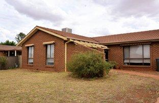 Picture of 18 WILLIAMS STREET, Temora NSW 2666