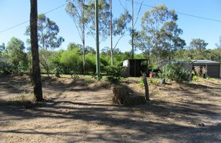 Picture of Yandaran QLD 4673