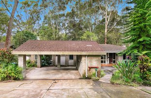 20 Edgewood Place, St Ives NSW 2075