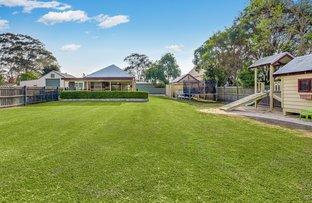 27 Hawkesbury Street, Pitt Town NSW 2756