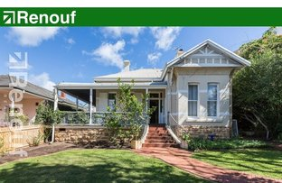 Picture of 3 Freshwater Parade, Claremont WA 6010