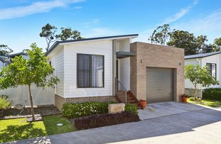 Picture of Site 15/67 Koolang Road, Green Point NSW 2251