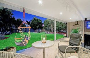 Picture of 85 Preston Road, Manly West QLD 4179