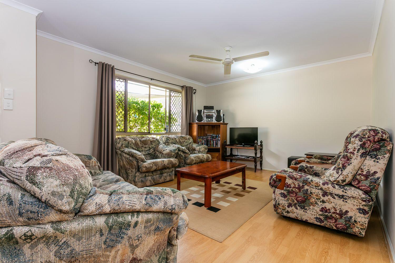 18/67 Mackellar Dve, Boronia Heights QLD 4124, Image 2