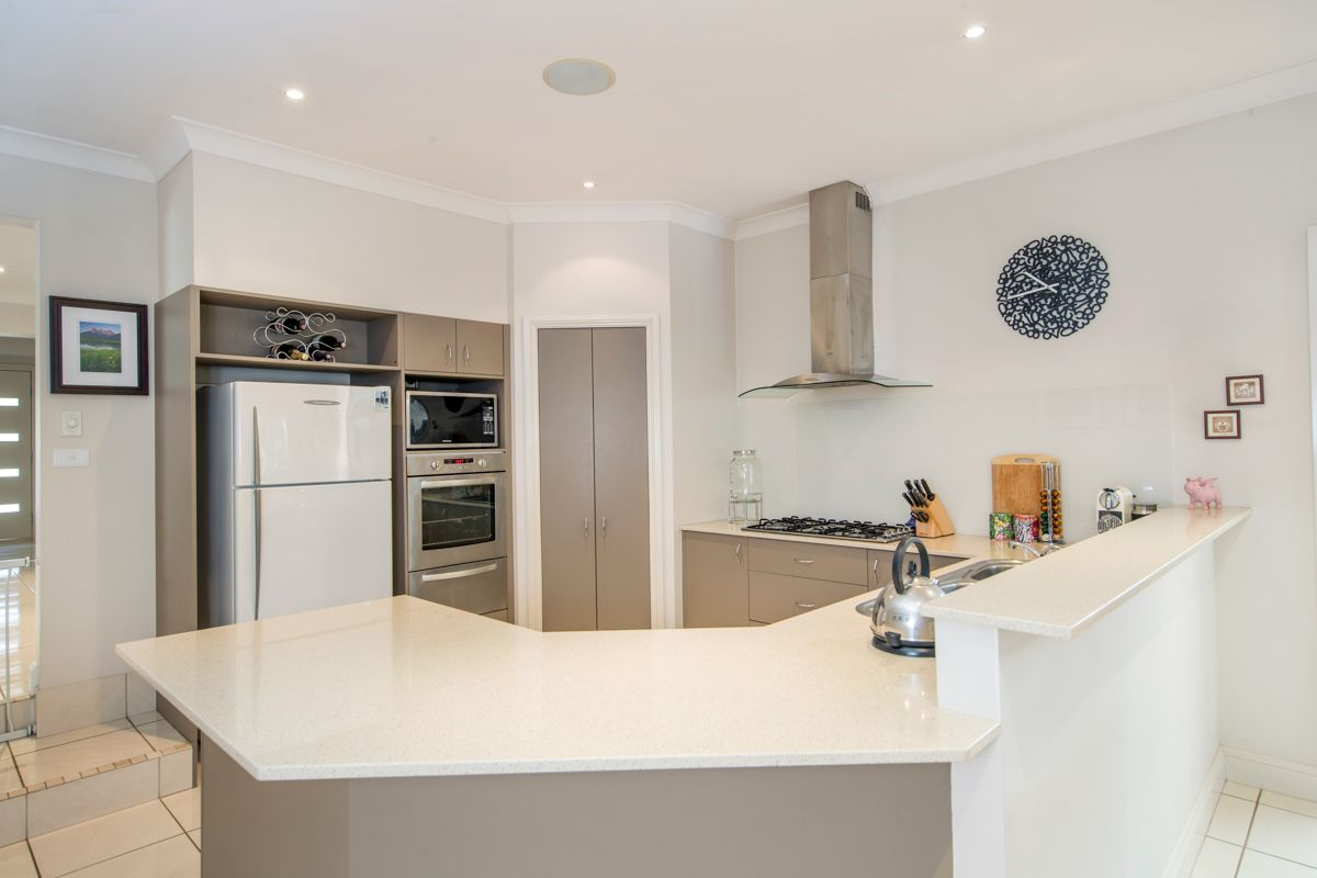 24 Algona Road, Charlestown NSW 2290, Image 2