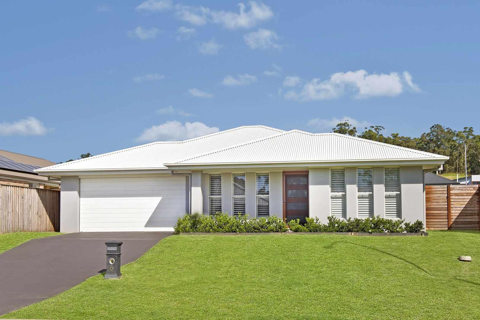6 Carmac Avenue, Port Macquarie NSW 2444, Image 0