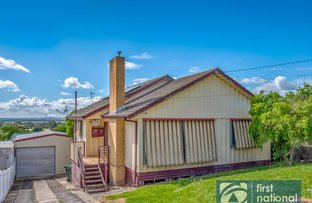 Picture of 62 Sherrin Street, Morwell VIC 3840