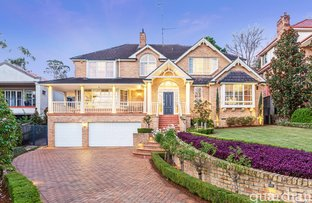 Picture of 9 Williamtown Court, Glenhaven NSW 2156
