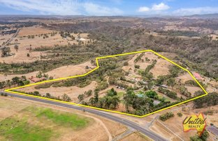 Picture of 420 Montpelier Drive, The Oaks NSW 2570