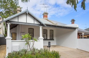 195 Churchill Avenue, Subiaco WA 6008