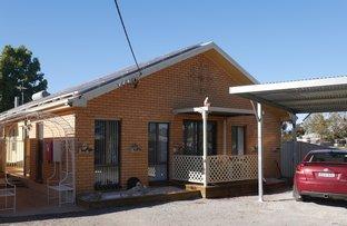 Picture of 32 Main Avenue, Yanco, Leeton NSW 2705