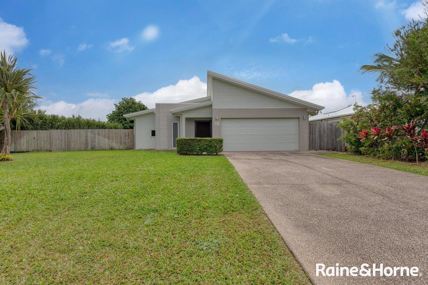 65 Cooya Beach Road, Cooya Beach QLD 4873, Image 0