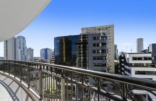 Picture of 2053/23 Ferny Avenue, Surfers Paradise QLD 4217