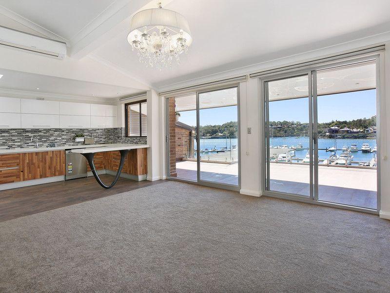 8/334 Victoria Place, Drummoyne NSW 2047, Image 1