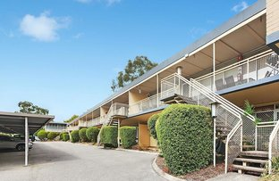 Picture of 18/47 McMillan Crescent, Griffith ACT 2603