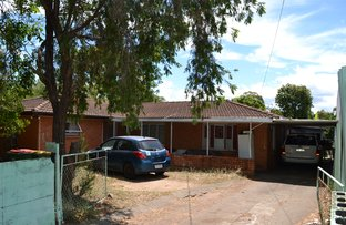 Picture of 79 Redbank Plains Road, Goodna QLD 4300