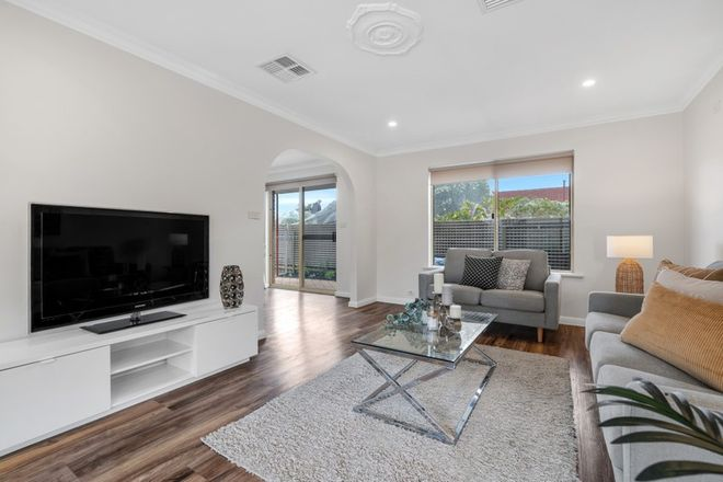 Picture of 429a Anzac Highway, CAMDEN PARK SA 5038