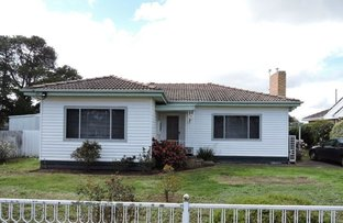 Picture of 57 Warranooke Street, Willaura VIC 3379