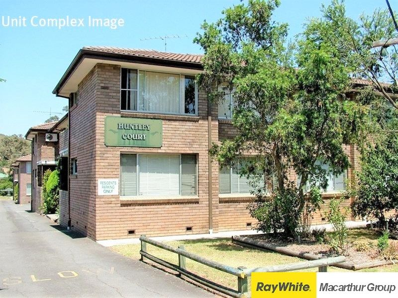 7/77 Menangle Street, Picton NSW 2571, Image 0