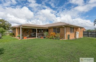 Picture of 6 Cresthill Street, Birkdale QLD 4159