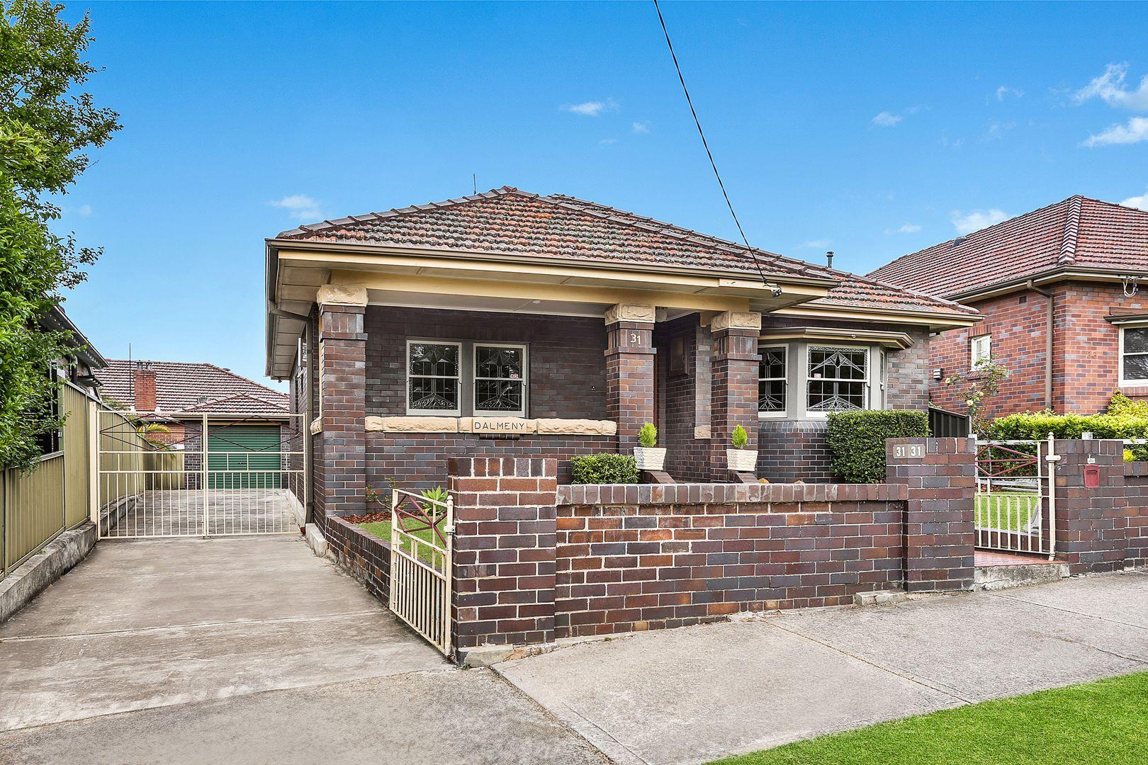 31 Arlington Street, Dulwich Hill NSW 2203, Image 0