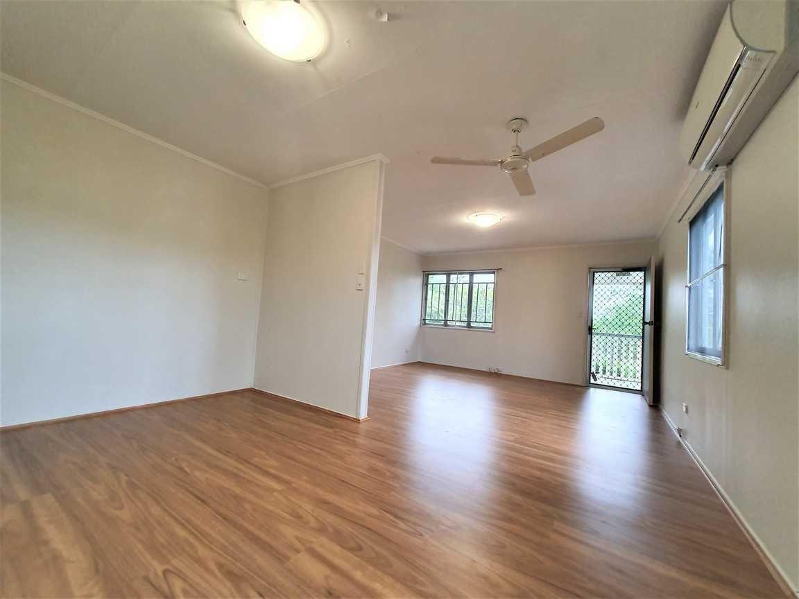 15 Argyle Street, Seventeen Mile Rocks QLD 4073, Image 2