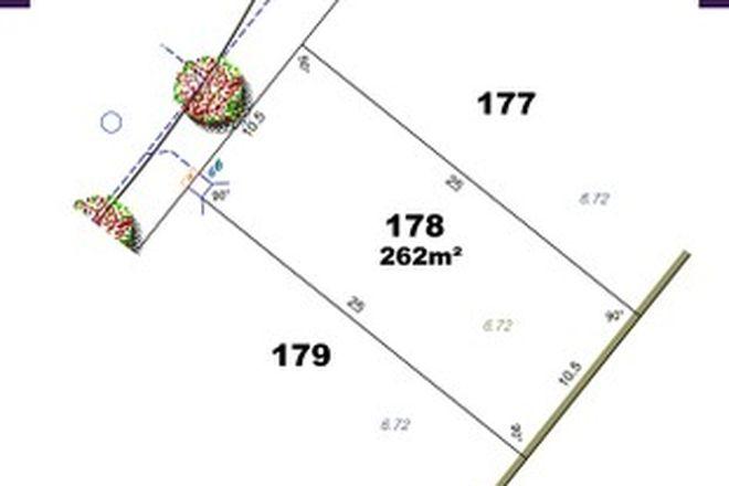 Picture of Lot 178 Allure Estate, FERNDALE WA 6148