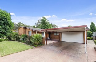 Picture of 5 Tynedale Cres, Bowral NSW 2576