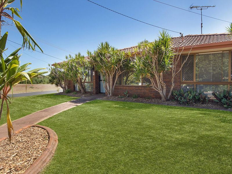 3 Amanda Drive, Centenary Heights QLD 4350, Image 0