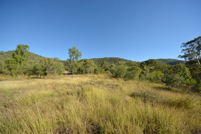Picture of 0 Dee Road, BOULDERCOMBE QLD 4702