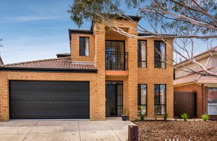 Picture of 10 Spinningdale Close, Seabrook VIC 3028