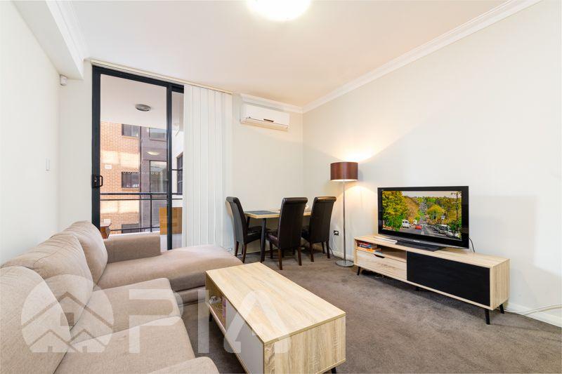 35A-35B/40-52 Barina Downs Road, Baulkham Hills NSW 2153, Image 0