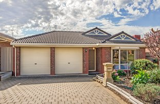 Picture of 19 Deane Avenue, Noarlunga Downs SA 5168