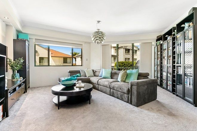 Picture of 40/63A Barnstaple  Road, RUSSELL LEA NSW 2046