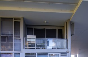 Picture of G13/17 Joynton Avenue, Zetland NSW 2017