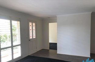 Picture of 55 South Avenue, Bentleigh VIC 3204
