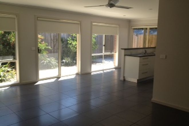 Picture of 3/90 Pearson, BAIRNSDALE VIC 3875