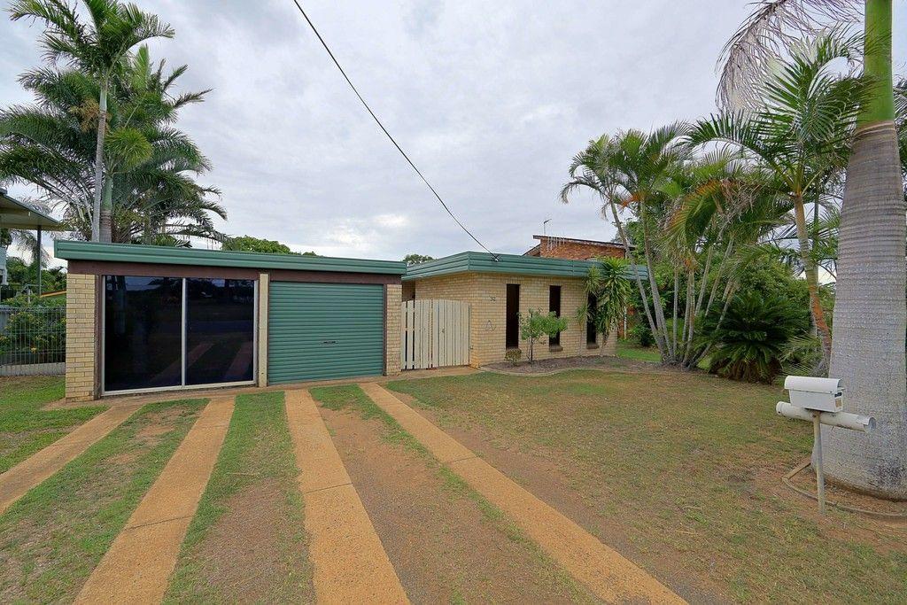 32 Dittmann Road, Avoca QLD 4670, Image 1