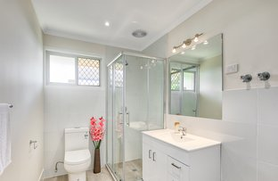 Picture of 37 Kentwell Street, Kingston QLD 4114